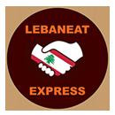 Lebanese Express Durham