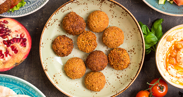 falafel-middle-eastern-food