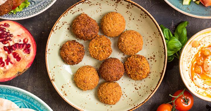 falafel-middle-eastern-food