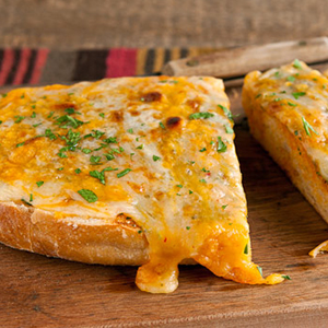 garlic-bread-with-cheese