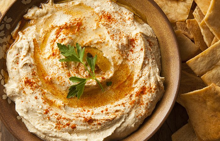 tasty-home-made-hummus