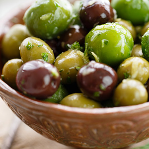 mixed-mediterranean-olives