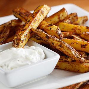 seasoned-chips