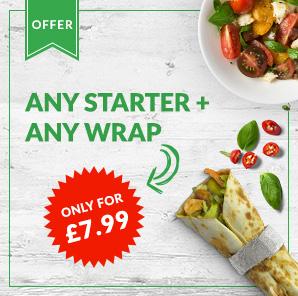 wraps-offer-banner-vertical